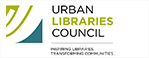 Urban Libraries Counsil