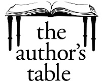 Authors Table